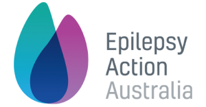 epilepsy-action-australia