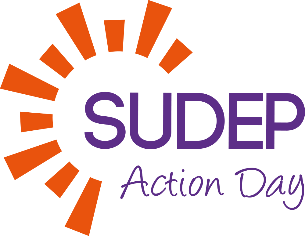 SUDEP Action Day - 23rd October